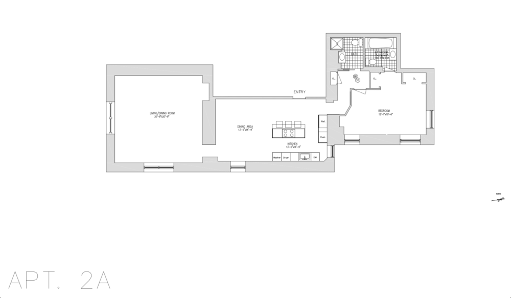 2A FLOORPLAN PNG.png