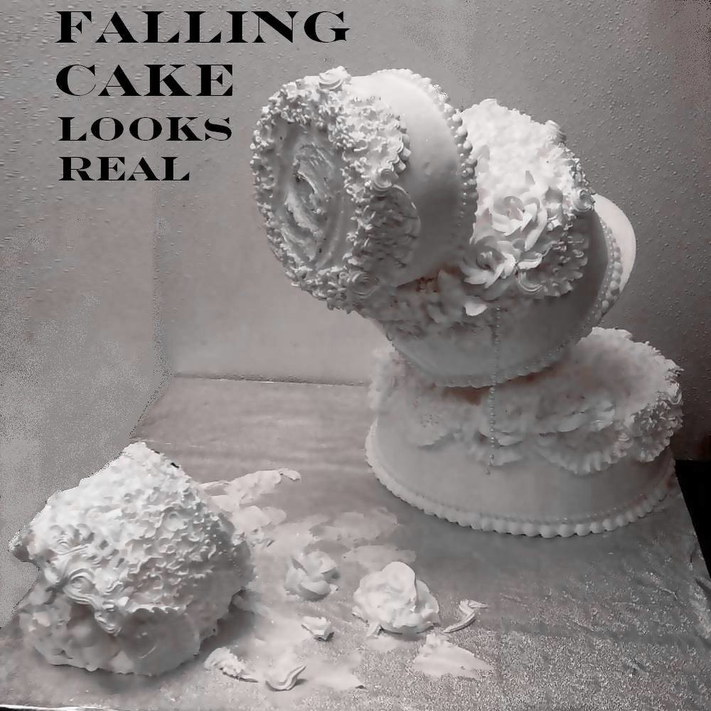 FALLING CAKE.jpg