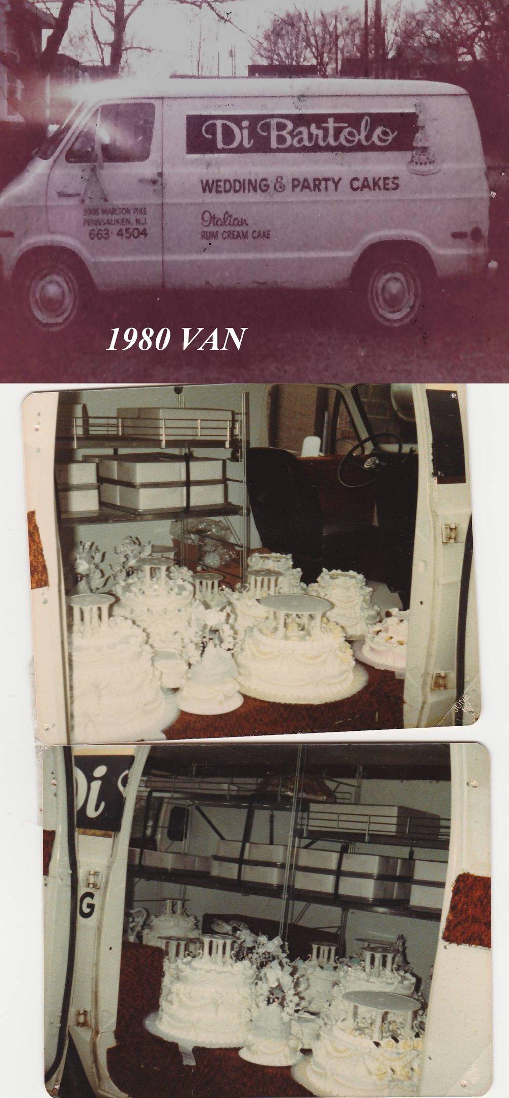 1980 BAKERY VAN.jpg