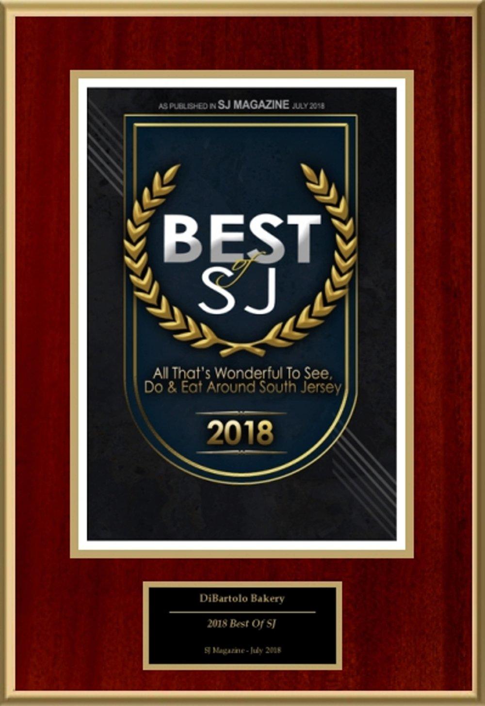 2018 award.jpg