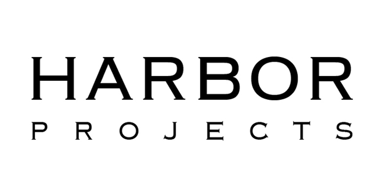 Harbor Projects