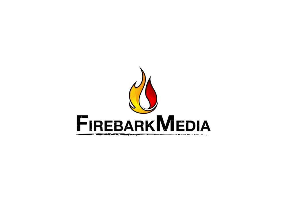 firelasthope1.png