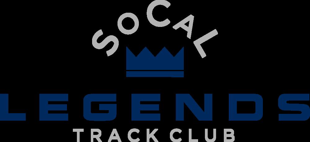 sl1Track Club1.png