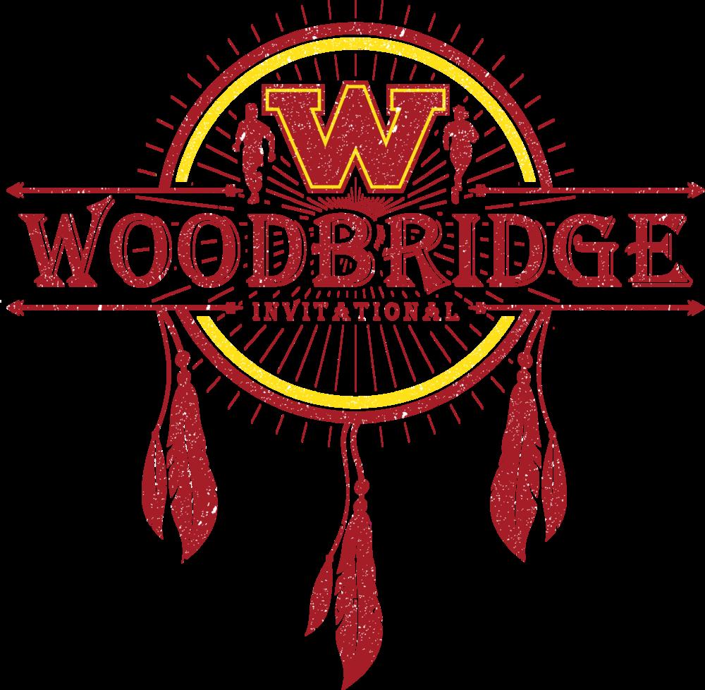 woodbridge1.png
