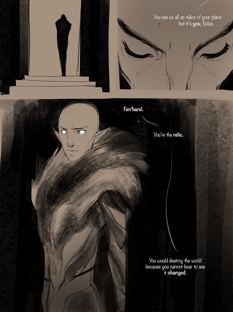 KimberlyParker_Solas.png