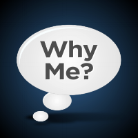 why-me.png