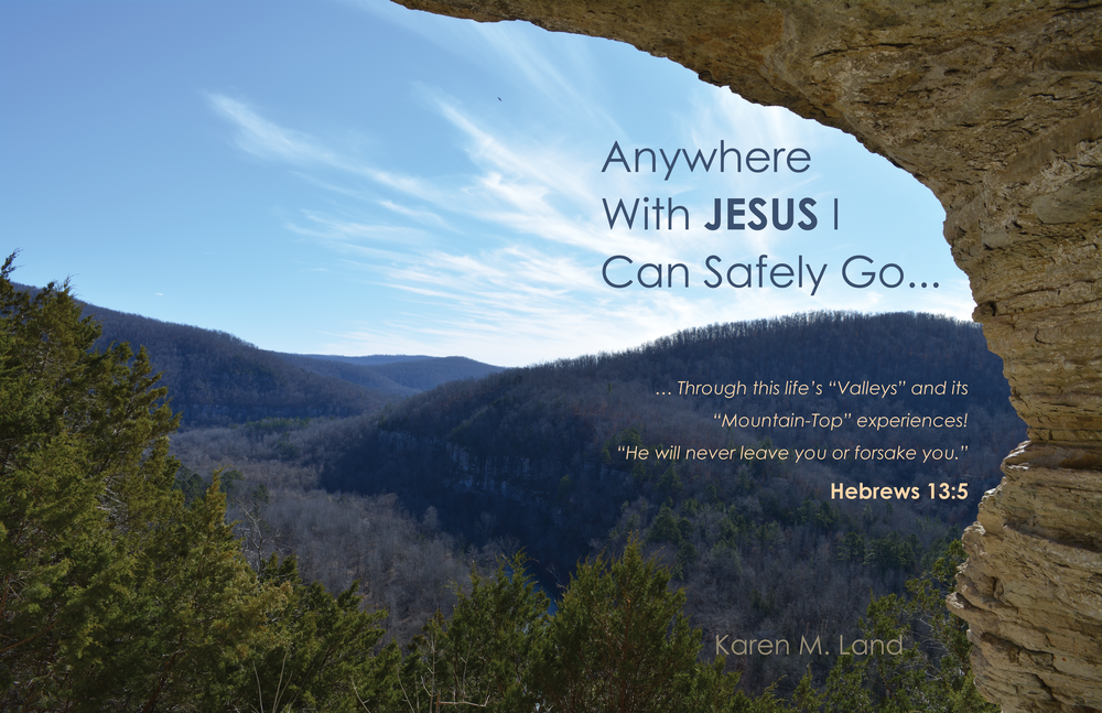 AnywhereWithJesusIcanSafelyGo1...png