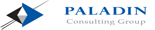 Paladin Consulting Group, Inc.