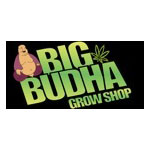 Big Budha Grow Shop