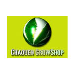 Chaouen Grow Shop
