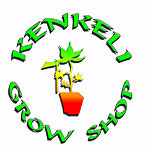 Kenkeli Grow Shop