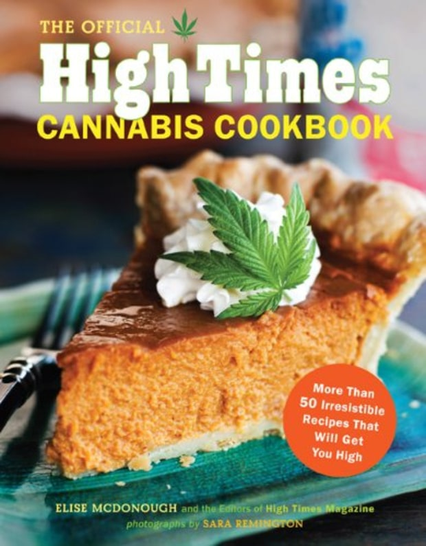 cannabis-cookbook