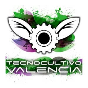 Tecnocultivo Valencia