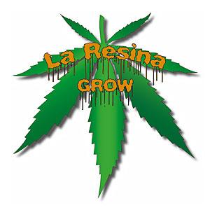 La Resina Grow
