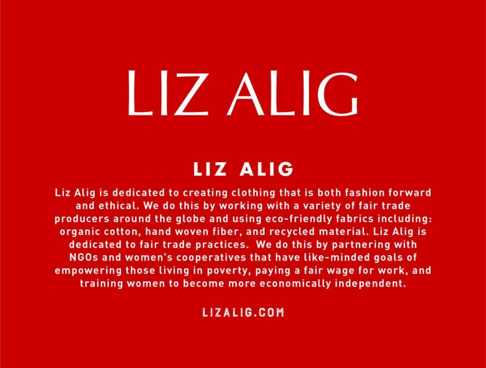 www.lizalig.com