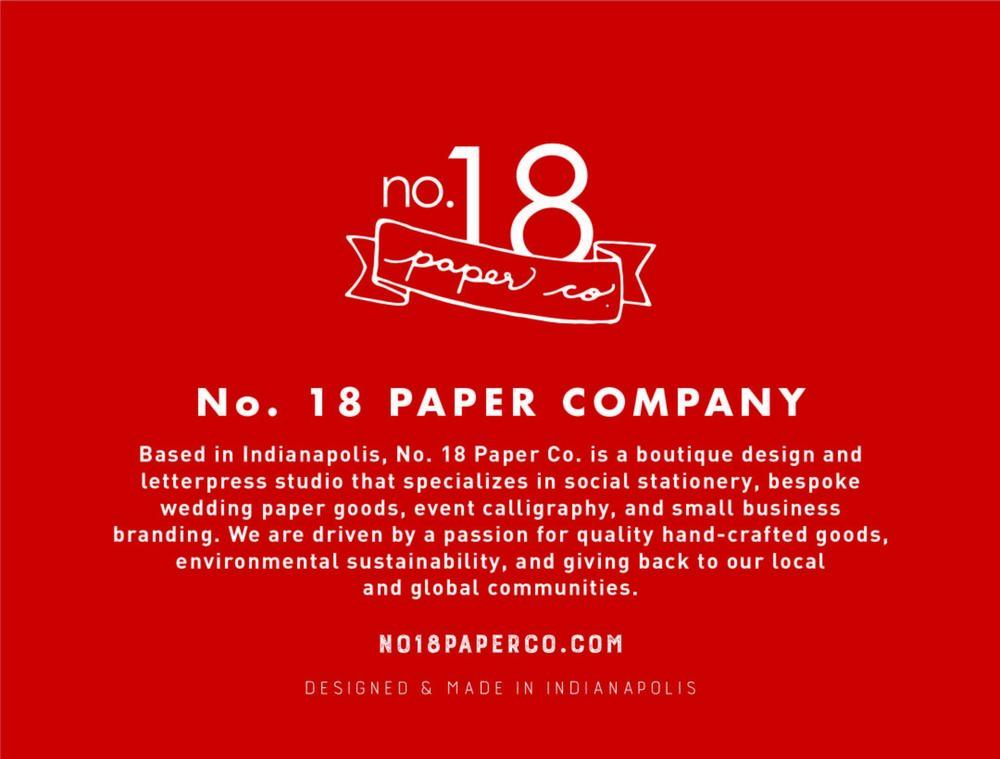 www.18paperco.com