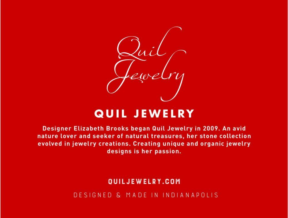 www.quiljewelry.com