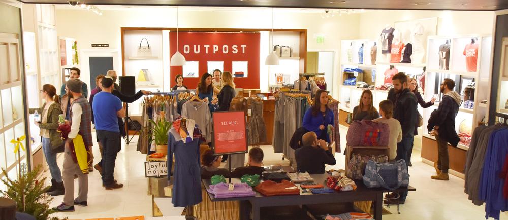 Outpost_Wide_DSC_0933 copy.jpg