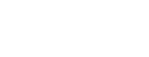 Green Valley Community Church
