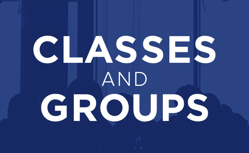 classes-and-groups.jpg