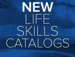 Life Skills Catalogs Classes