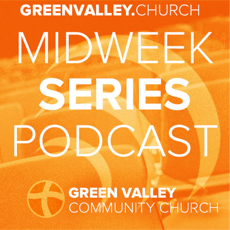Midweek podcast
