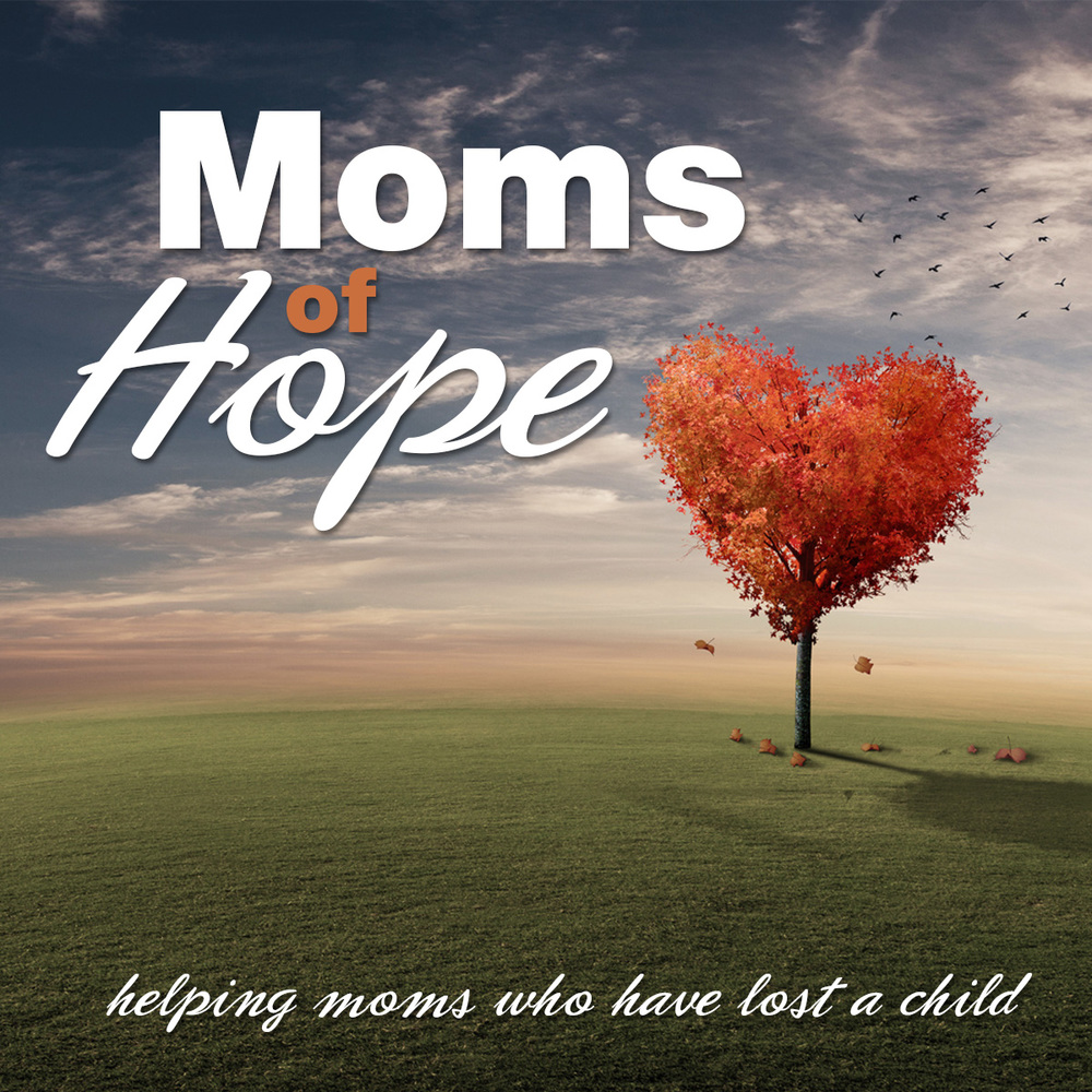 Moms of Hope