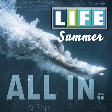 Life Skills Summer Classes