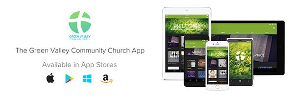 App Banner web.jpg