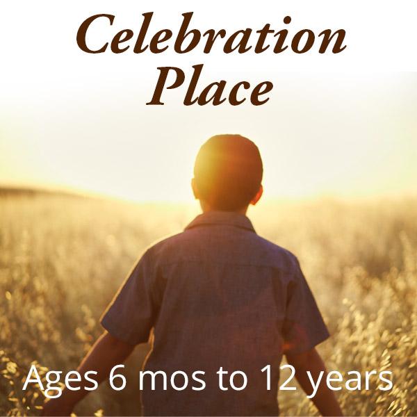 Celebration Place.jpg