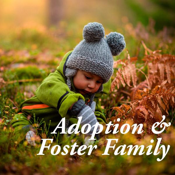 Adoption & Foster Family.jpg