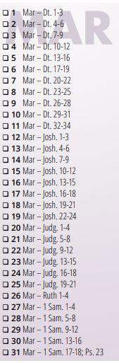 March plan.JPG