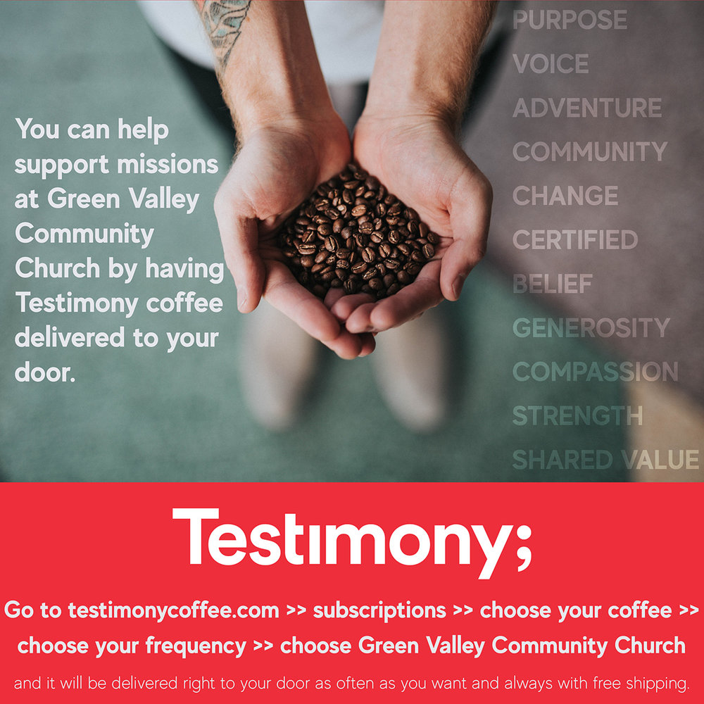 Testimony Event Graphics_Info Sq.jpg