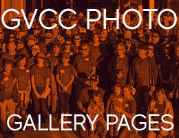 GVCC Photo Galleries