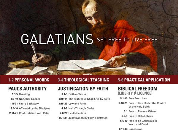 363-galatians-chart.jpg