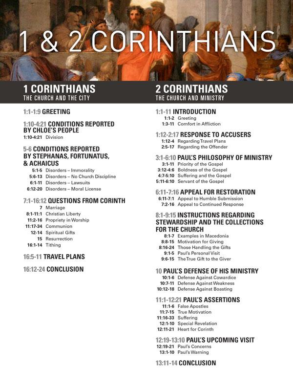 370-12-corinthians-chart.jpg