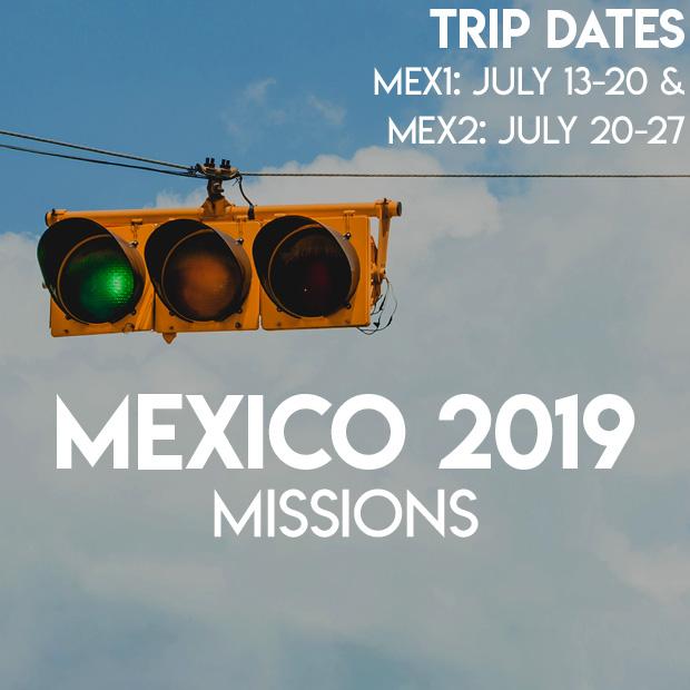 July 13-20 & 20-27