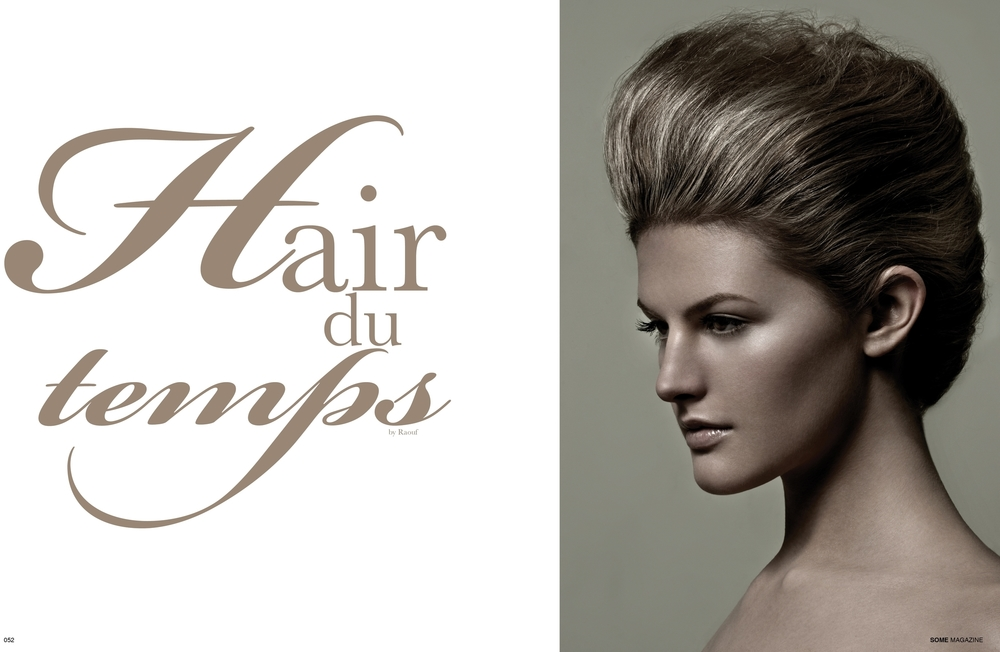 SOME Magazine_Hair du Temps by Raouf.jpg