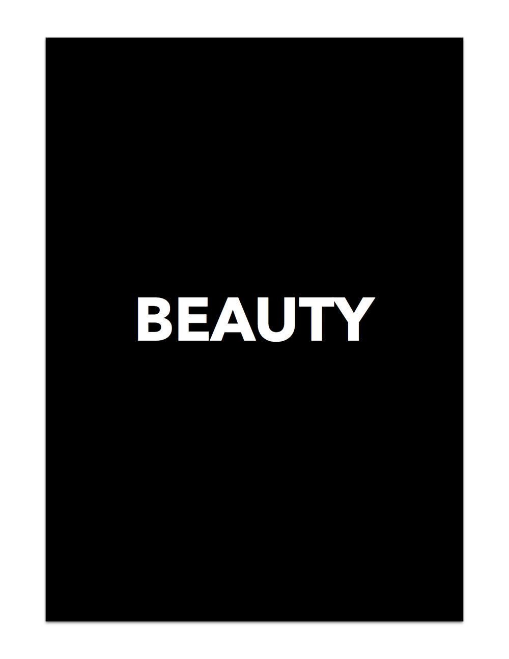 Beauty cover page.jpg