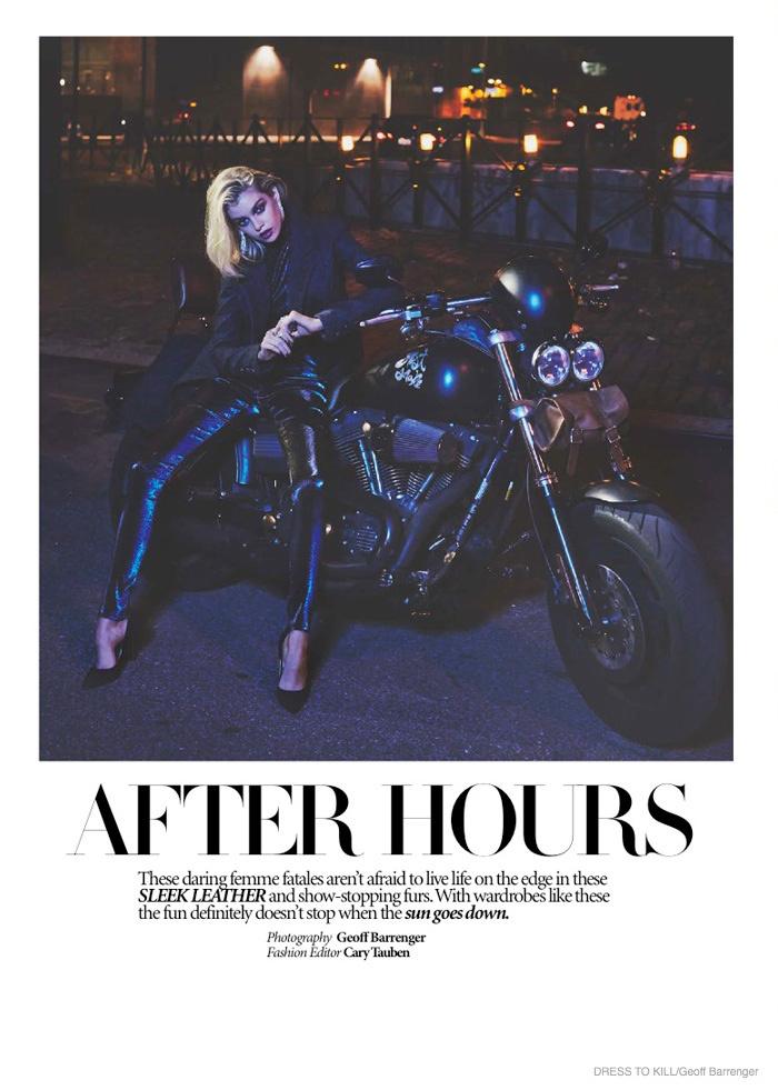 Stella-Maxwell-for-Dress-To-Kill-Magazine-Canada-2.jpg