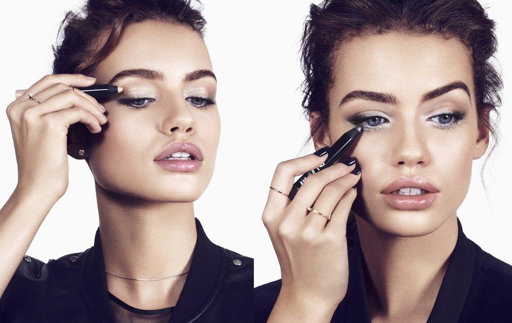 beautyapplication1 web.jpg