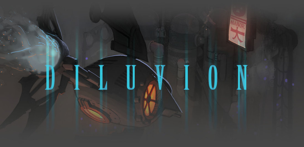 diluvion-website-header.jpg