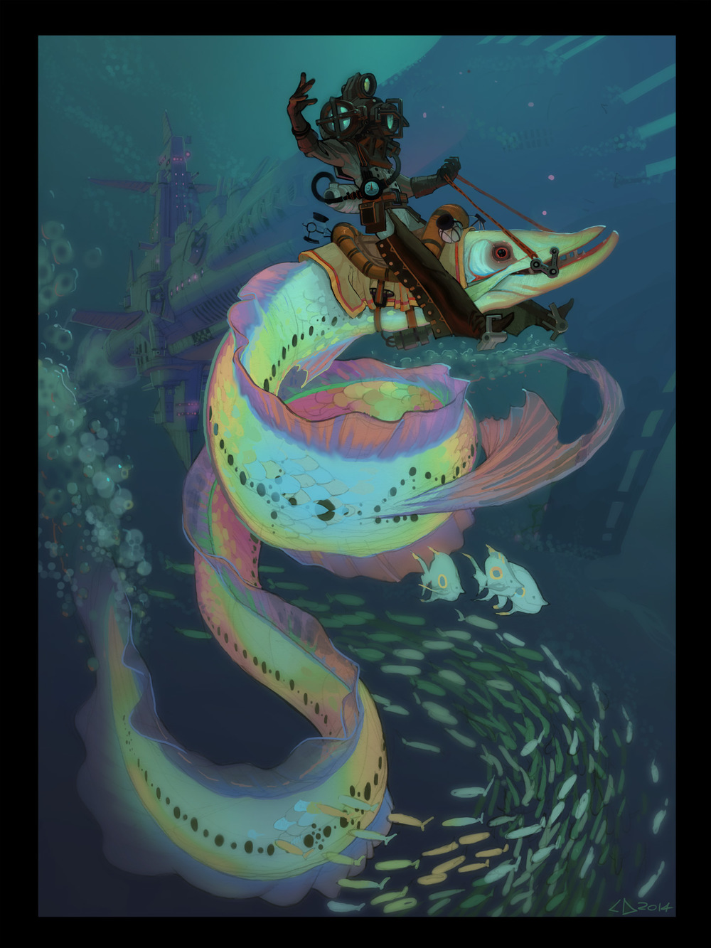 diluvion_concept_eel_rider.jpg