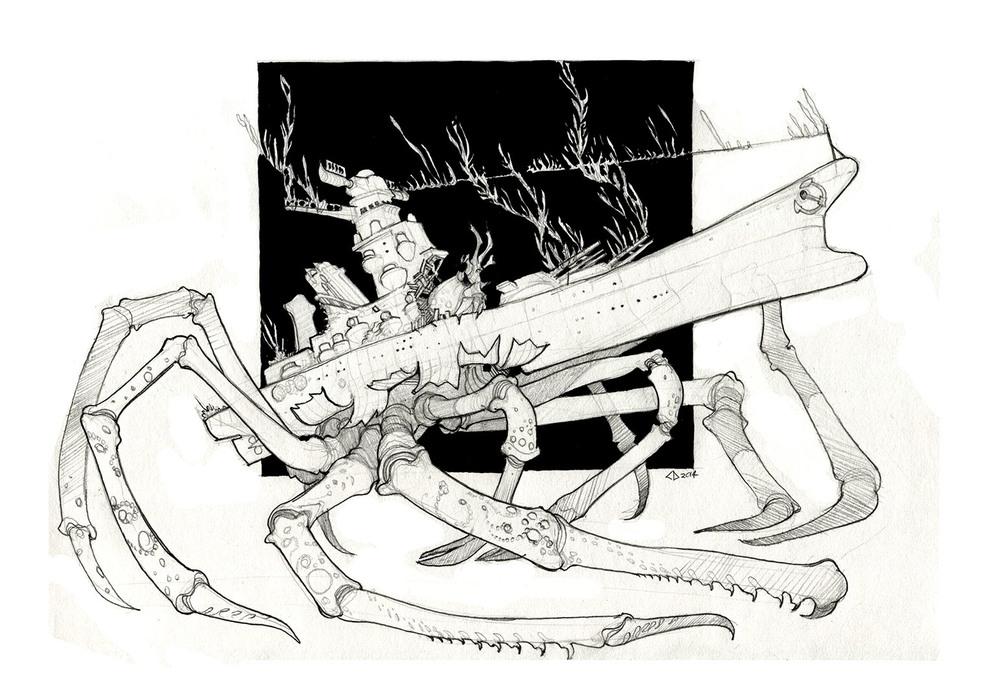 diluvion_concept_yamato_crab.jpg