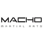 logo-macho.jpg