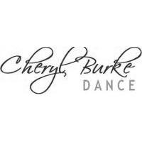cheryl-burke.jpeg