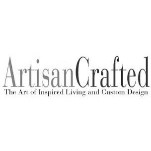 artisan-crafted.jpeg