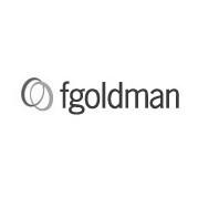 FGoldman_Logo_OnWhite.jpg