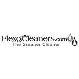 flexo-cleaners.jpeg