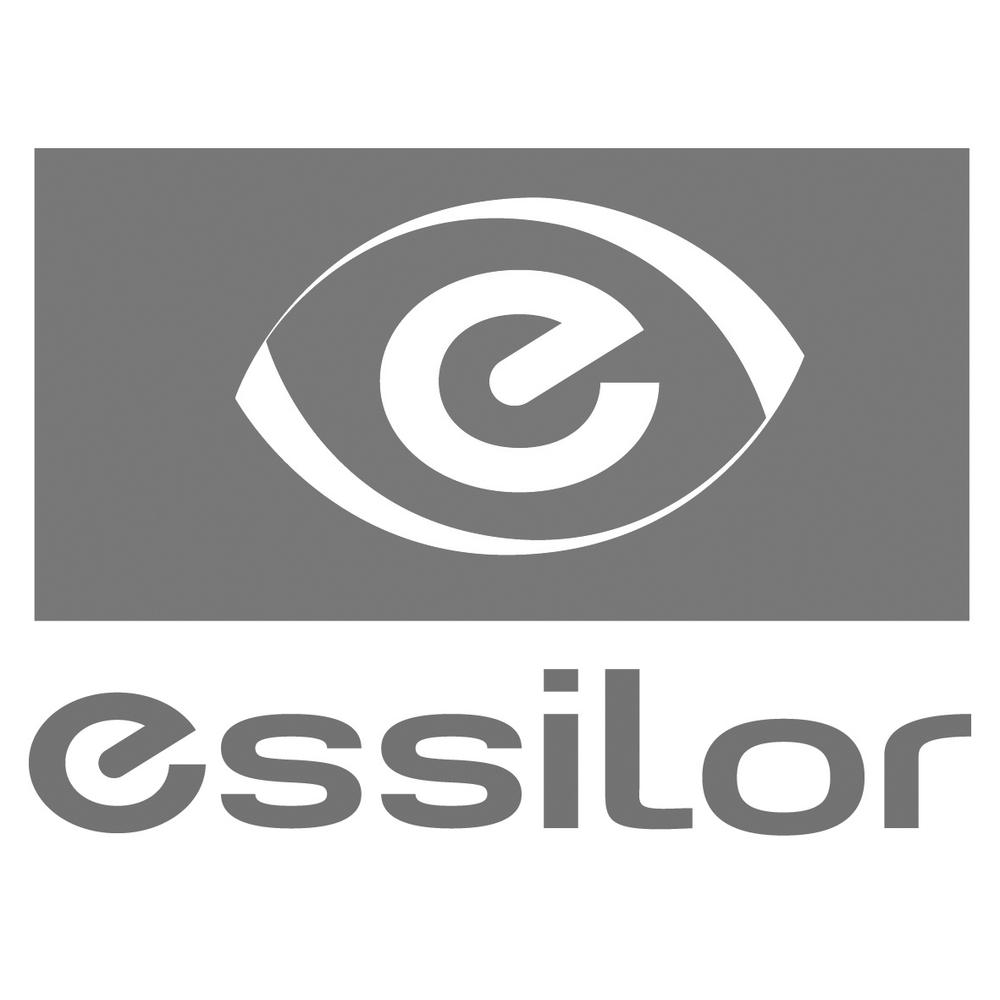 logo_Essilor.jpg